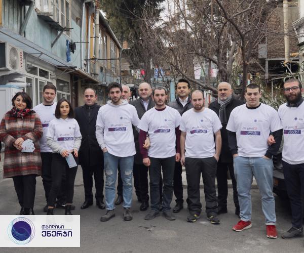 """Tbilisi-enerjis""-specialistebi-dedaqalaqis-ubnebs"