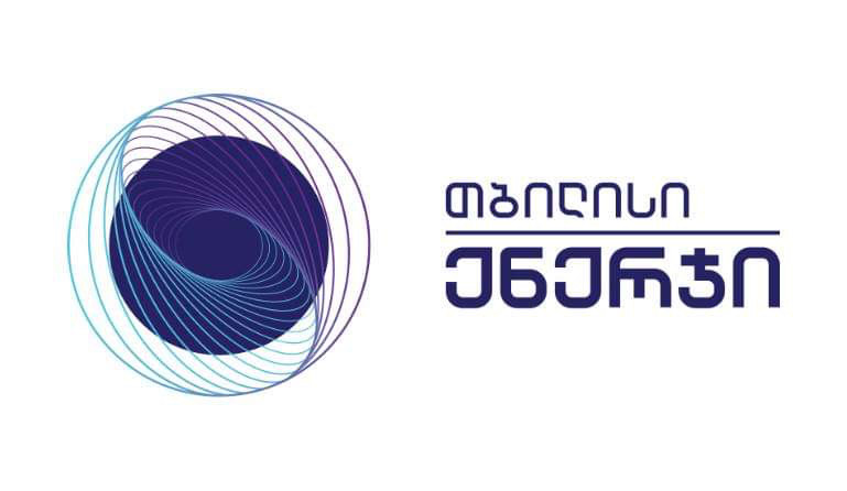 """kompania-""""Tbilisi-enerji""""-dedaqalaqis-gazmomarageb"""