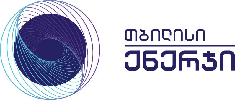 "-kompania-""Tbilisi-enerji""--gacnonebT-rom-axali-mo"